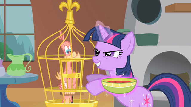 File:Twilight 2nd devilish look S1E22.png