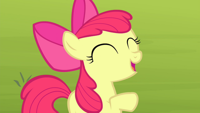 "File:Apple Bloom ""I can't believe"" S4E17.png"