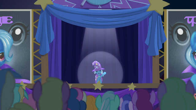 File:Trixie putting herself down on stage S6E6.png