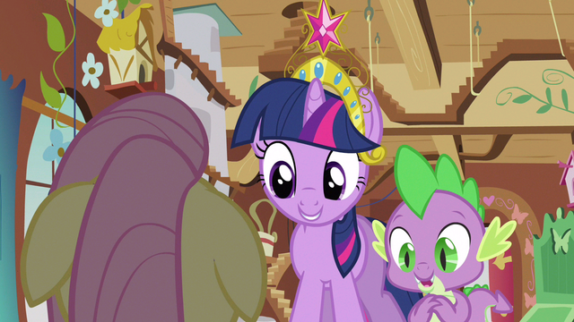 File:Twilight your cutie mark S3E13.png