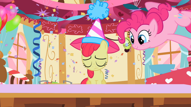 File:CMC Cheer Up 4 S2E6.png