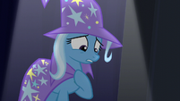 "Trixie ""my great and powerful friend"" S6E6"