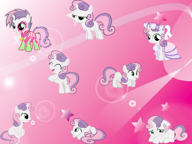 File:FANMADE Sweetie Belle 2.png