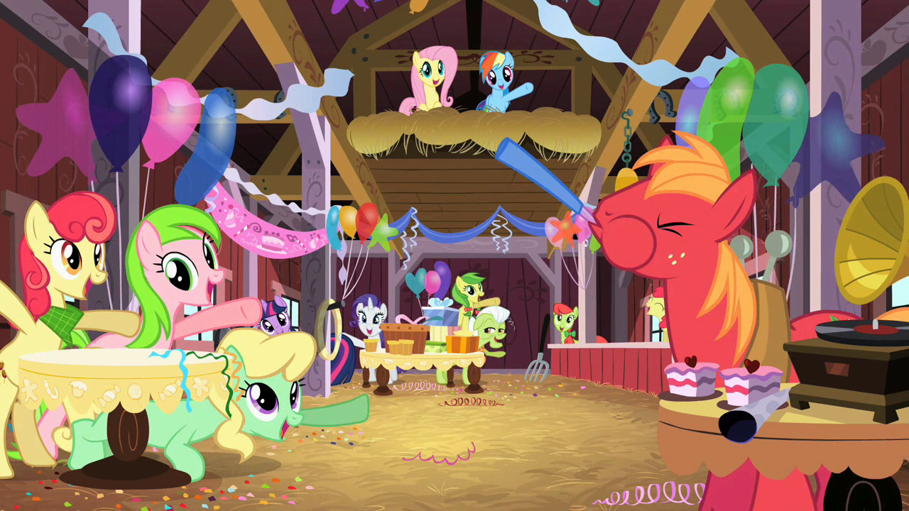 Apple Honey My Little Pony Friendship Is Magic Wiki