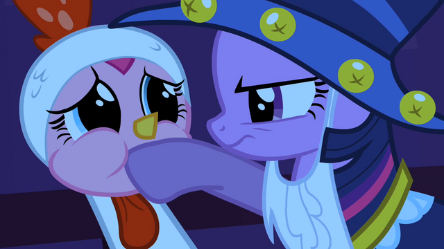File:Pinkie Pie mmhm S2E04.png