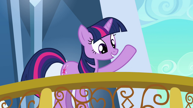 File:Twilight 'Hear...' S3E1.png