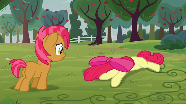 File:Babs sees Apple Bloom on the ground S3E08.png