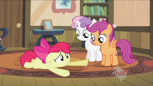 File:Disappointed Apple Bloom S2E12.png