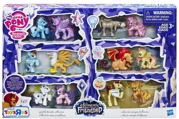 File:Elements of Friendship Sparkle Friends Collection.jpg