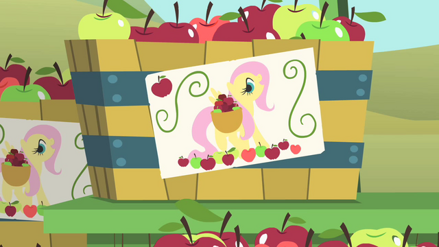 File:Fluttershy ad S1E20.png