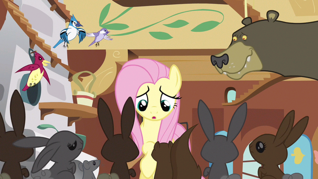 File:Fluttershy cute OH! S3E13.png