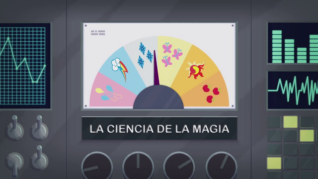 File:Friendship Games Short 1 Title - Spanish (Spain and Latin America).png