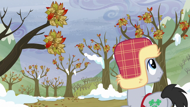 File:Lucky Clover sees trees with leaves intact S5E5.png