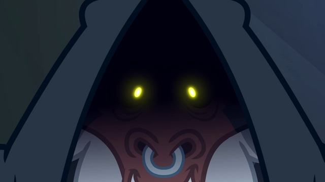 File:Tirek's eyes glowing yellow S4E25.png