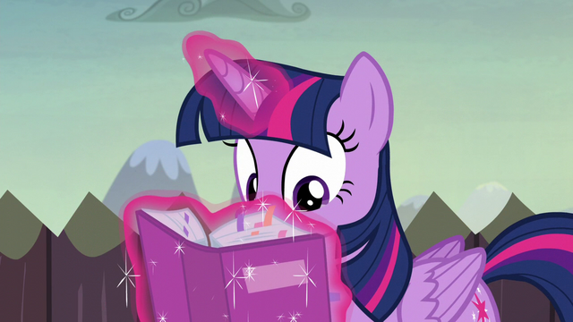 File:Twilight consults the portfolio once again S5E23.png