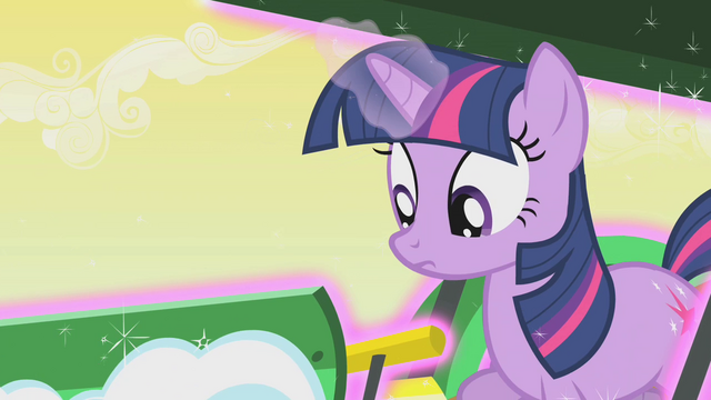 File:Twilight notices her plow pick up speed S1E11.png