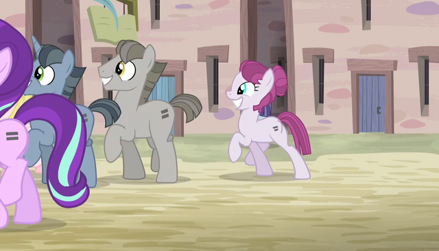 File:Villagers join Starlight in marching S5E1.png