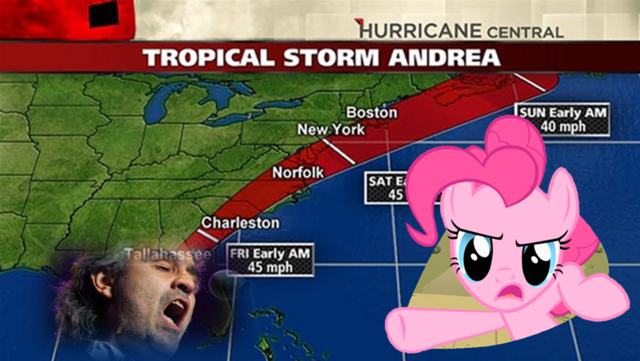 File:FANMADE Pinkie Pie andrea bocelli hurricane.png