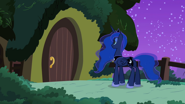 File:Princess Luna waiting S2E4.png