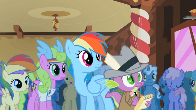 File:Rainbow Dash ok... S2E8.png