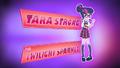Thumbnail for version as of 15:56, September 24, 2015