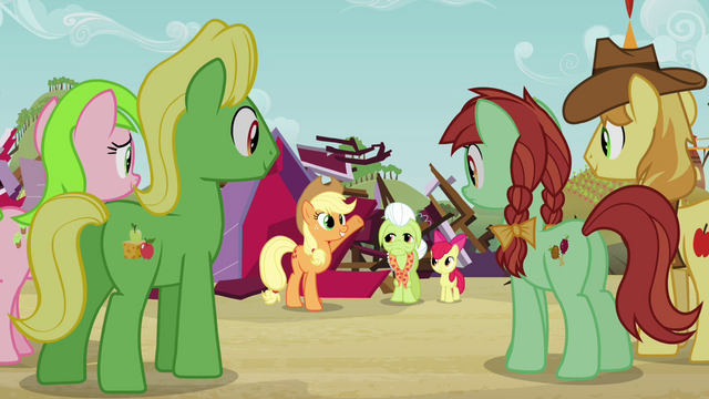 File:Applejack has one last idea S3E8.png
