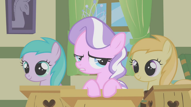File:Diamond Tiara doesn't like S1E12.png