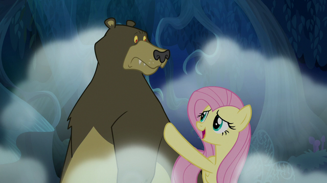 "File:Fluttershy ""nothing to worry about"" S6E15.png"