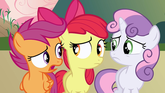File:Scootaloo you think S2E17.png