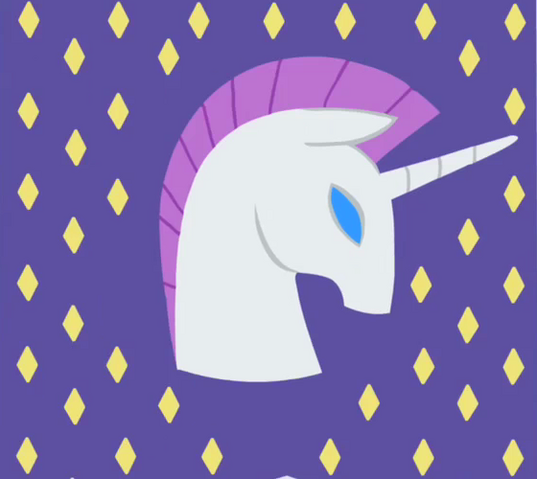 File:Unicorn banner S2E11.png