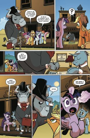 File:Comic issue 26 page 3.jpg
