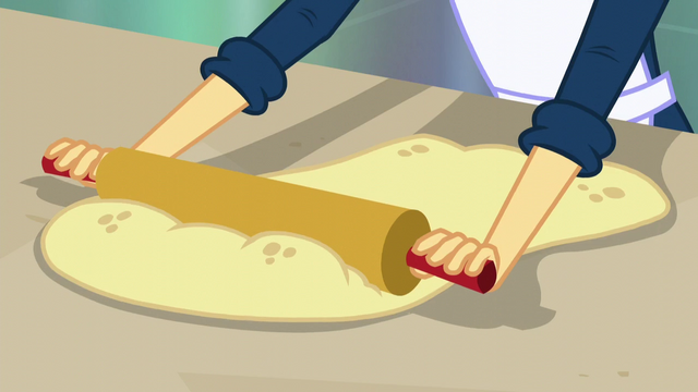 File:Flash Sentry rolling dough EG3.png