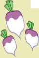 File:Hayseed Turnip Truck cutie mark crop S3E8.png