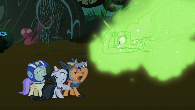 File:Nightmare Moon Vision 4 S2E4.png