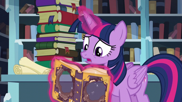 "File:Twilight ""But I'm not sure how long it'll take"" S6E2.png"