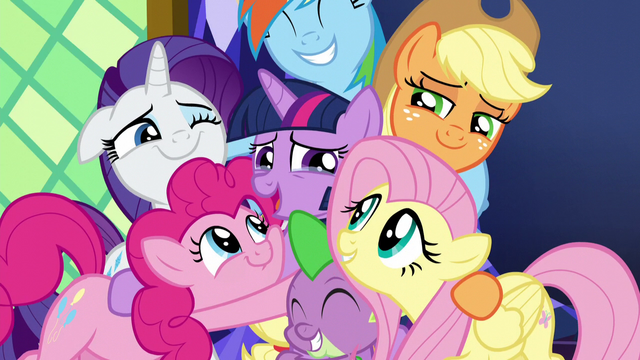 "File:Twilight ""ready to make new memories here"" S5E3.png"