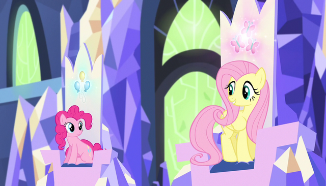 File:Fluttershy agrees with everyone S5E01.png