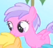 Pinkie Feather ID S1E23