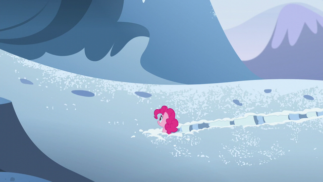 File:Pinkie looks at the right S5E11.png