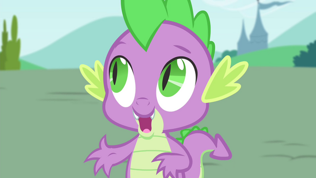 "File:Spike ""guess I can return it"" S4E23.png"