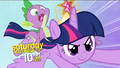 Thumbnail for version as of 19:02, November 2, 2013