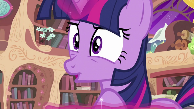 File:Twilight Explaining Her Schedule Problem S2E20.png
