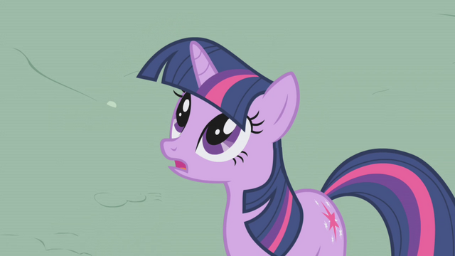 File:Twilight listening to Celestia S1E02.png