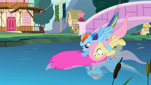 File:Zooming with Fluttershy S02E10.png