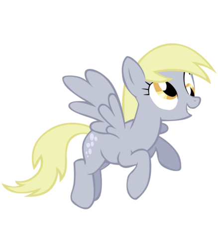 File:FANMADE Derpy Hooves flying by sierraex.png