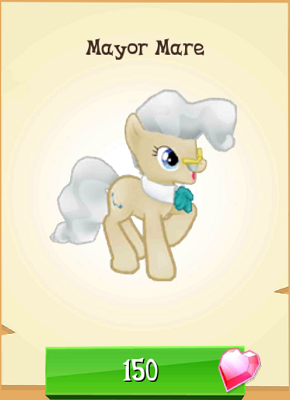 File:Mayor Mare MLP Gameloft.png
