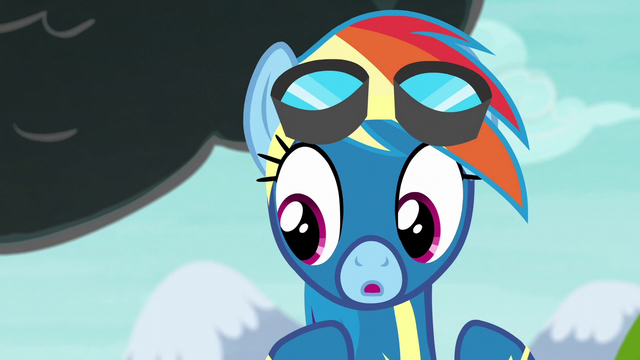 File:Rainbow looking down at Scootaloo S6E7.png