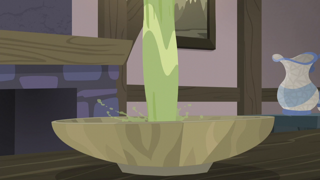 File:Rock soup pouring into a bowl S5E20.png