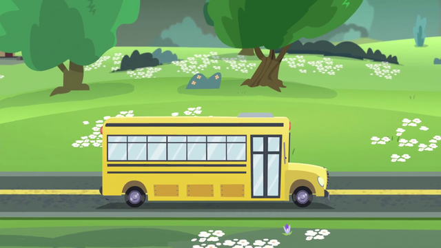 File:Bus going down the road EG4.png