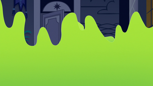 File:Green slime floods the Gala ballroom S5E7.png